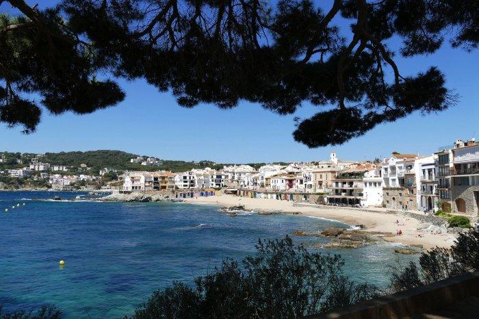 Древние рыбацкие поселки, к счастью, не превратились в курортные, поэтому именно сюда и стоит ехать, если хочется открыть аутентичные вкусы каталонской глубинки.