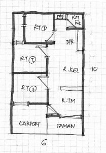 Image Result For Foto Rumah Idaman