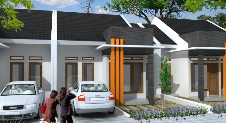 Desain Rumah Model Tropis 1 (1)