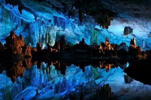 Gambar Pemandangan Alam Terindah Di dunia  GambarGambarco
