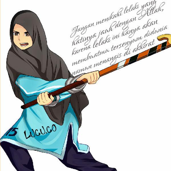 Gambar Kata Kata Cinta Islami yang Indah dan Menyentuh