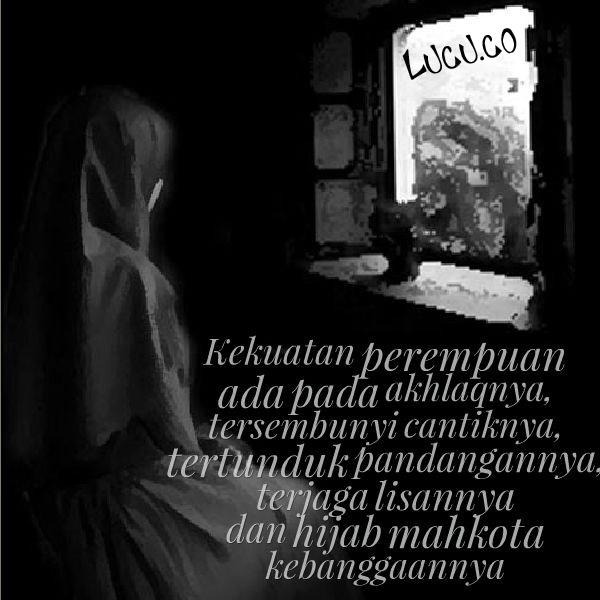 Gambar Kata Kata Cinta Islami yang Indah dan Menyentuh Hati  GambarGambarco