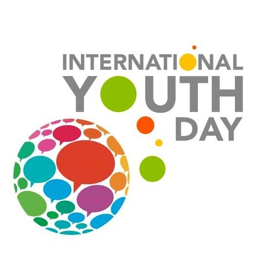 Fakta unik masa SMA jelang Hari Remaja Internasional