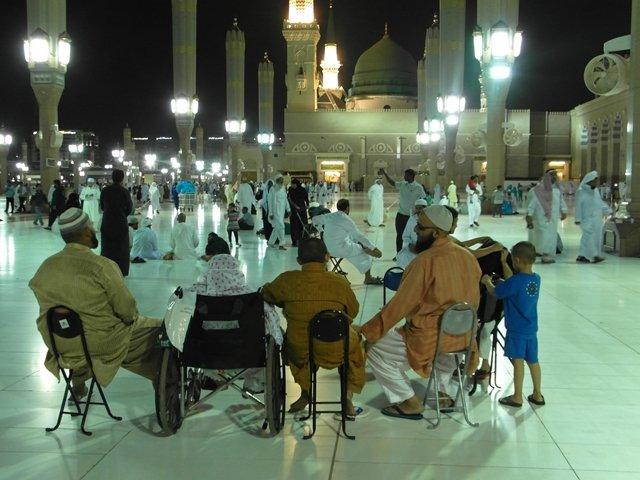 Koleksi Gambar Kejadian Aneh Di Mekkah  GambarGambarco