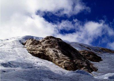 Koleksi Gambar Gunung Jayawijaya Yang Indah  GambarGambarco