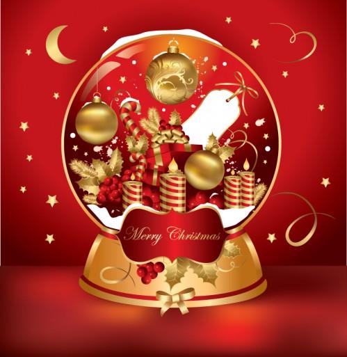 Gambar Natal Bergerak  GambarGambarco