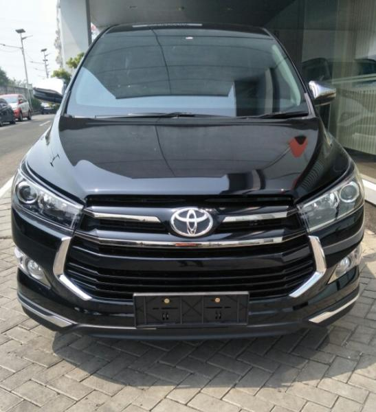 all new kijang innova venturer tune up grand avanza ready toyota mobilbekas com mohon tunggu