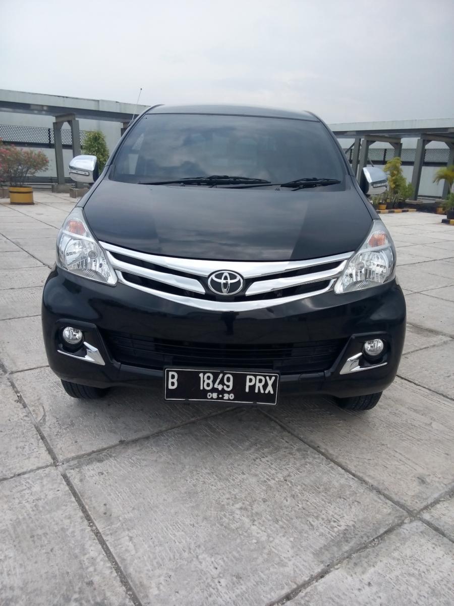 grand new avanza warna hitam veloz review toyota all 1 3 g manual 2015 km 9 rban img20161113130958