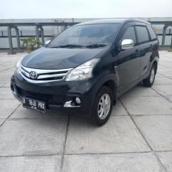 Grand New Avanza E 2015 Tipe All Kijang Innova Toyota 1 3 G Manual Warna Hitam Km 9 Rban Img20161113130954