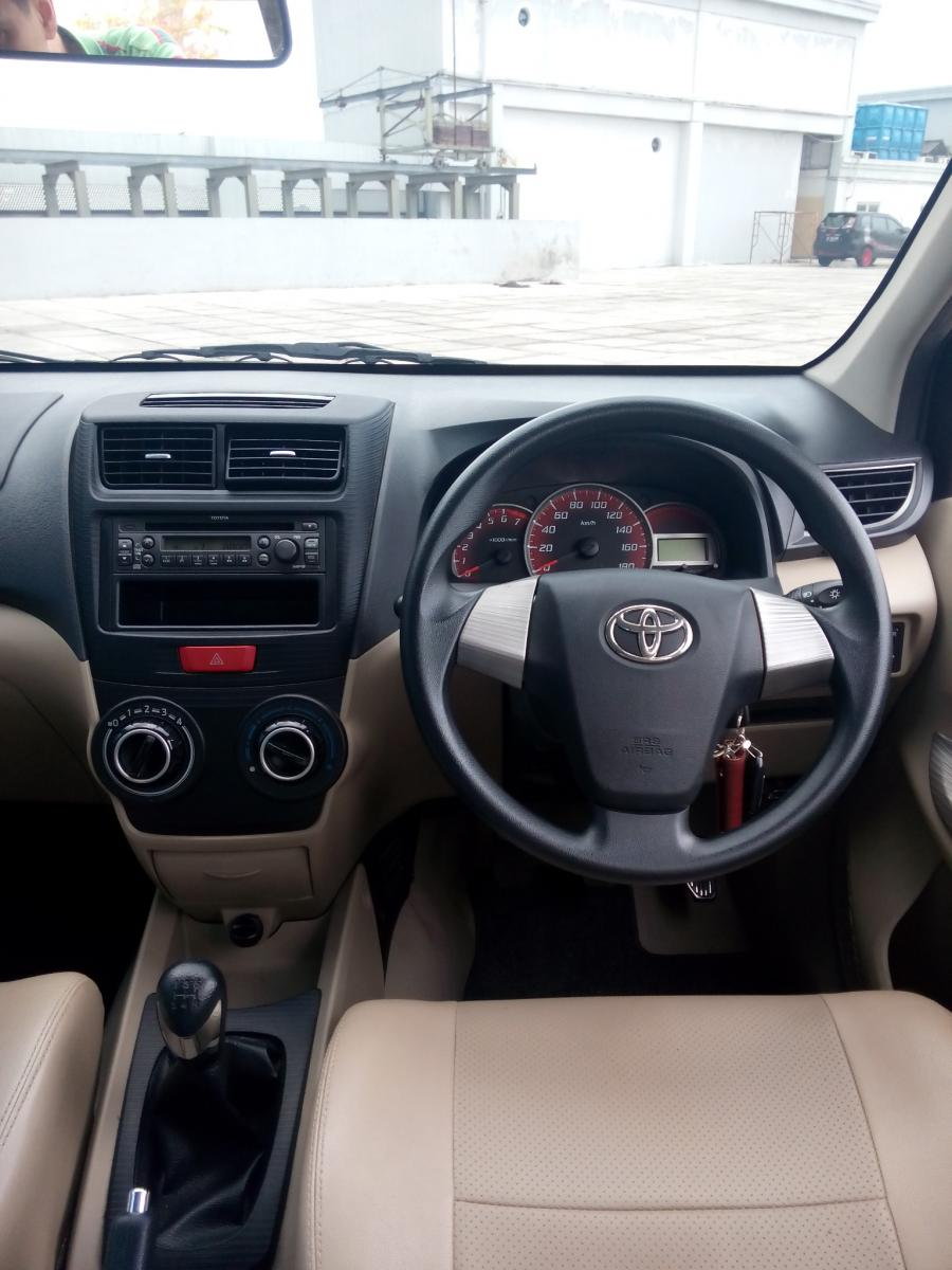 grand new avanza warna hitam harga g 2016 toyota all 1 3 manual 2015 km 9 rban img20161113131041