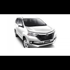 Harga Mobil Grand New Avanza 2018 Velg Veloz 1.5 Promo Termurah Dan Terbaik Mobilbekas Com Toyota 74c3c111 1b48 4042