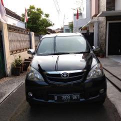 Modifikasi Grand New Avanza Hitam Harga Mobil 2018 Toyota E Modif G Metallic 2011 Manual Mulus Nego Whatsapp Image 2019