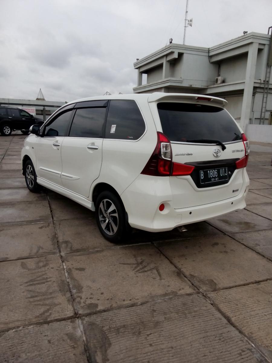 grand new avanza veloz matic all toyota altis 2018 1 5 2016 putih mobilbekas com img20170201171631 jpg