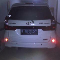 Keluhan Grand New Veloz Bumper Oper Kredit Mobil Toyota Avanza 1 5a T Mobilbekas Com Img 20170319 192215 Jpg