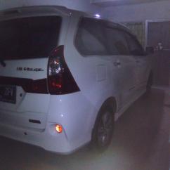 Keluhan Grand New Veloz Keunggulan Avanza Oper Kredit Mobil Toyota 1 5a T Mobilbekas Com Img 20170319 192248 Jpg