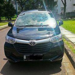 Grand New Avanza Tipe E Abs Harga Mobil Agya Trd Dijual Toyota 2015 Hitam Manual Mobilbekas Com 1bobbyavanza Jpg