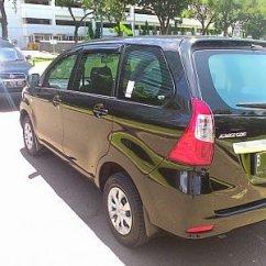 Grand New Avanza 2015 Type E Brand Camry Se Dijual Toyota Hitam Tipe Manual Mobilbekas Com 1bobbyavanza2 Jpg