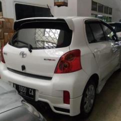 Toyota Yaris Trd Sportivo Harga Perbedaan New Innova Dan Venturer Putih 2012 Km53rb Mobilbekas Com P 20170327 151844 Bf Jpg