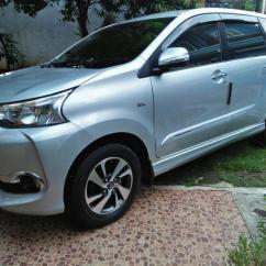 Toyota Grand New Veloz 1.5 Yaris Trd Sportivo Olx Avanza 1 5 Km Rendah Mobilbekas Com Jpg Img 3441