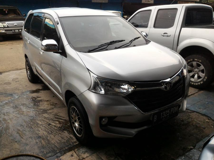 foto grand new avanza brand toyota altis price di jual daihatsu all xenia m 1.o cc(modifikasigrand ...