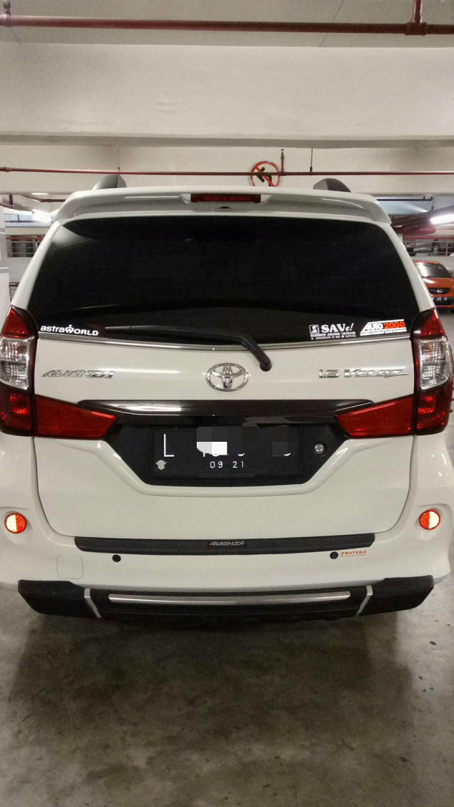 grand new veloz 1 5 all kijang innova spesifikasi over kredit avanza bu mobilbekas com toyota screenshot 2017 08 04