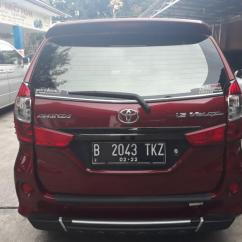 Grand New Veloz 1 5 Simulasi Cicilan Avanza Toyota Th 2017 Manual Mobilbekas Com 6 Jpg