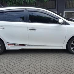 Toyota Yaris Trd 2014 Dijual Grand New Avanza Vs Great Xenia All S M T Mobilbekas Com Mohon Tunggu