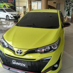 Harga New Yaris Trd 2018 Interior Grand Avanza G Toyota Laris Manis Trun Mobilbekas Com Img 20180224 095015 Hdr Jpg Mohon Tunggu