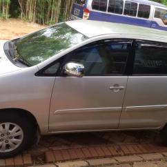 Pajak Tahunan All New Kijang Innova Grand Avanza Matic G Manual Bensin 2011 Akhir Mobilbekas Com Toyota 20161014 102421 Jpg