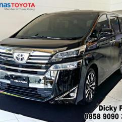 All New Toyota Vellfire 2018 Kijang Innova 2.4 Q A/t Diesel Venturer Gratis 1 Tahun Asuransi Jiwa Mobilbekas Com Picsart 03 31 06 42