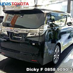 All New Toyota Vellfire 2018 Kijang Innova G 2017 Gratis 1 Tahun Asuransi Jiwa Mobilbekas Com Picsart 03 31 06 47