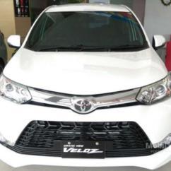 Foto Grand New Avanza 2018 Harga Veloz Pontianak Toyota Mobilbekas Com Jpg Mohon Tunggu