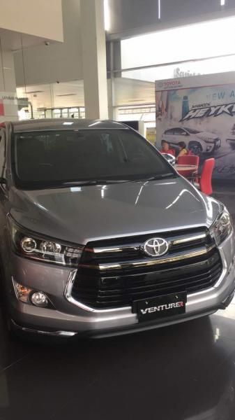 harga all new innova venturer 2018 kijang the legend reborn mobilbekas com mohon tunggu