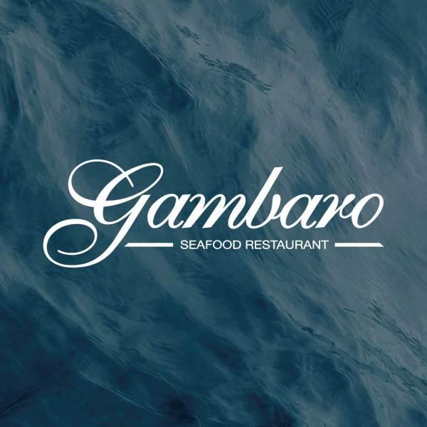 Dining In at Gambaro