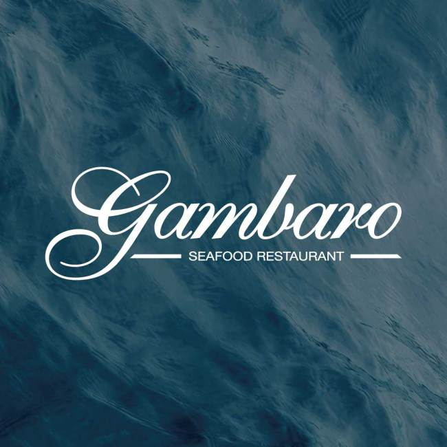 Dining In at Gambaro