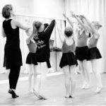 ballet-school-york