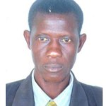 trade-union-gambia