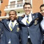 Top 10 Best High Schools in Durban, 2020 [ Durban High School is 2nd ]