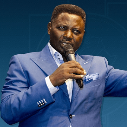 Richest Pastors In Africa & Their Networth
