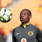 Top 8 Footballers at Kaizer Chiefs That Earn More Than R200,000