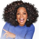 The 15 Richest African Americans in the World [ Oprah Winfrey is 2nd]