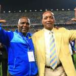 Top 6 Richest Football Club Owners in South Africa [ Motsepe is 2nd]