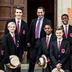 Top 10 Best High Schools in Pietermaritzburg [ Maritzburg College is 3rd ]