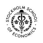Stockholm School of Economics MBA Scholarship 2020