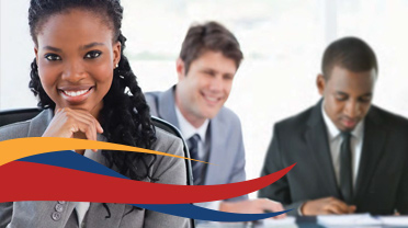 UNISA Short Courses : Price List And Requirements