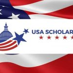 Top 25 Scholarships in USA for International Student 2020