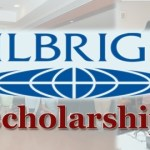Fulbright Foreign Student Scholarship Program USA 2020/2021