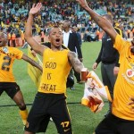 Top 10 Most Valuable Football Clubs in South Africa [ Kaizer Chiefs is 2nd ]