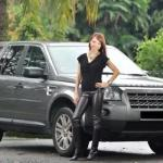 Top 8 Famous Singapore Celebrities And the Cars they Drive
