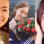 Top 8 Most Gorgeous Asian Celebs Who Look Amazing Without Makeup